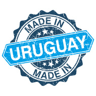 made-in-uruguay